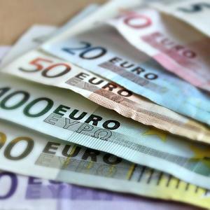 С 20 февраля Сбербанк снизит ипотечную ставку до 10,9%