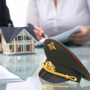 В ЖК «Датский квартал» доступна военная ипотека от Сбербанка