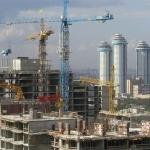 Около 500 строек может быть свернуто, так и не достроившись