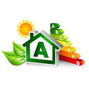 Ниже класс новостройки – выше уровень энергоэффективности. Часть 1. Массовый сегмент