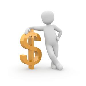 Группа ВТБ сообщает о снижении ипотечной ставки на новостройку до 10% годовых