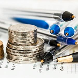 Снизить ипотечные ставки на 1 п.п. готовы около 40% банков
