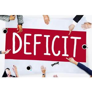 Дефицит офисов обеспечит высокую доходность