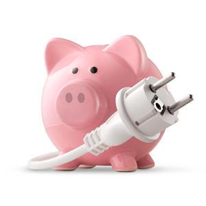 Энергоэффективность позволит сэкономить