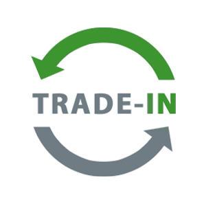 TradeIn помогает обменять «однушку» на «трешку» без крупных доплат