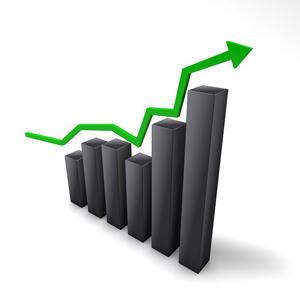 Газпромбанк не ожидает ближайшие годы снижения ипотечной ставки до 7%
