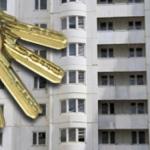 Очередь на бесплатное жилье в столице сокращается