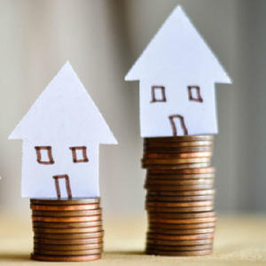 ГК «Инград» повышает цены в трех жилых кварталах