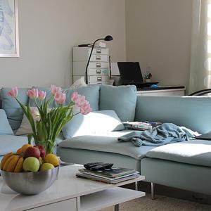 Более 50% инвесторов предпочитают квартиры с отделкой