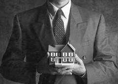 Что делать поручителю в случае смерти ипотечного заемщика?