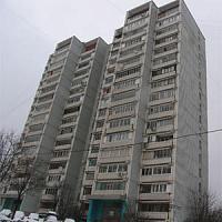 Серия дома И-522а