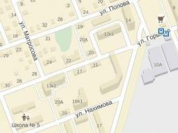 Жилой комплекс «Фрязино, квартал 22»?>