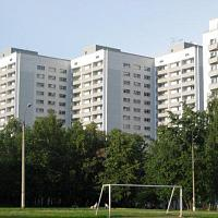 Серия дома 1МГ-601-441